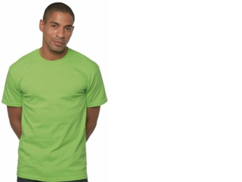 Gildan-Ultra-Cottun-Adult-T-shirt.png